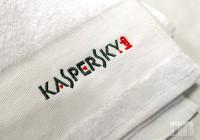 Печать фото на полотенце
