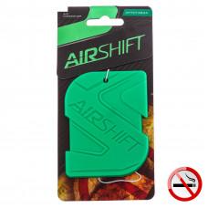 Ароматизатор AIRSHIFT/антитабак