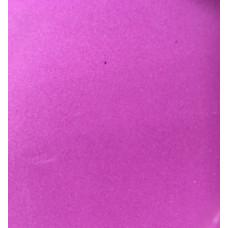 Фоамиран 016 /лист/1*600*700мм/Фиолетовый