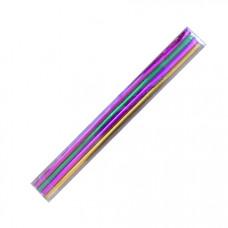 Упак.материал 22143-1 набор 4шт/50*70