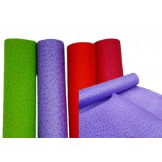 Упак.материал 785-7 рулон/ФЕТР/06*4,5м
