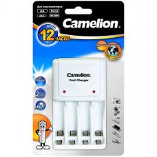 З/у Camelion BC-1010 (200mA, 2-4АА/ААА)